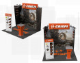 Crispi-10x10