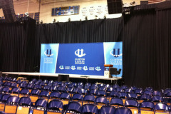 cgiu_backdrop