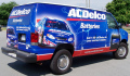 3-AC-Delco-Van-completed