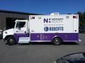 Ambulance1540
