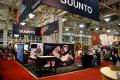 booth_suunto