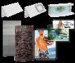 klik_accessories