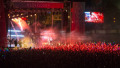 loveloud_concert