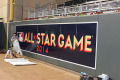 2014-All-Star-Game-063s