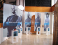 Nike-Store-Banners-3