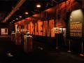 VLONE-Harlem3