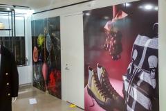 Burberry - 444 Showroom