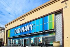old-navy-hero