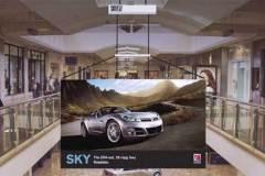 Sky-Lifts-309